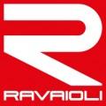 Италиански WPC декинг настилки Ravaioli