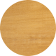 Декинг Ravaioli Garapa - Цена от 159.70лв