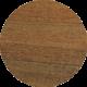 Декинг Ravaioli Ipe - Цена от 260.70лв