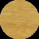 Декинг Ravaioli Iroko Africa - Цена от 207.80лв