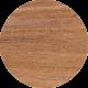 Декинг Ravaioli Yellow Cumaru - Цена от 184.50лв