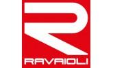 Италиански декинг настилки Ravaioli