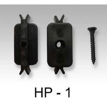 HP-1 клипси