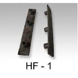HF-1 тапа