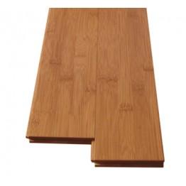 Бамбук /масив хоризонтален/ тъмен мат