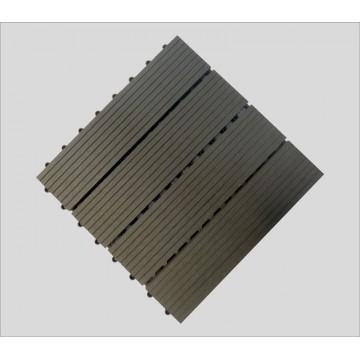 Tile2-30x30