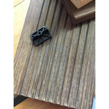 Термо Бамбук 137/185020мм