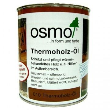 Термодърво 010  /0,750л./